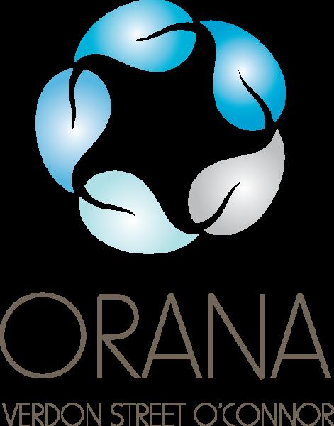 Orana logo FINAL (1)